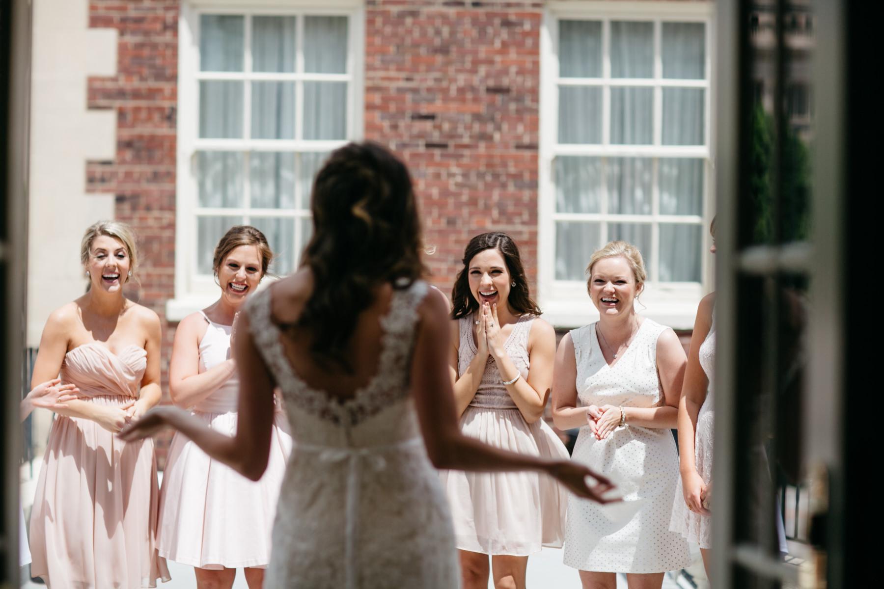 magnolia-hotel-wedding-omaha_008.JPG