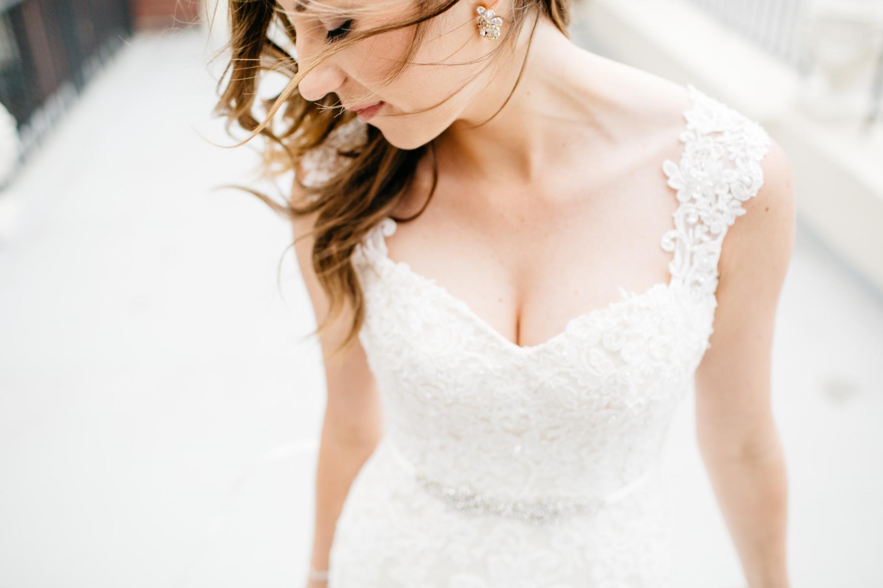 magnolia-hotel-wedding-omaha_014.JPG