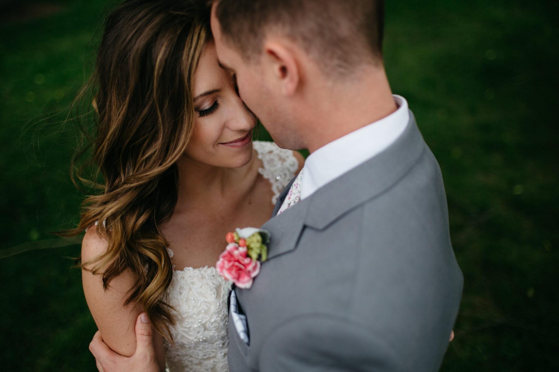 magnolia-hotel-wedding-omaha_017.JPG