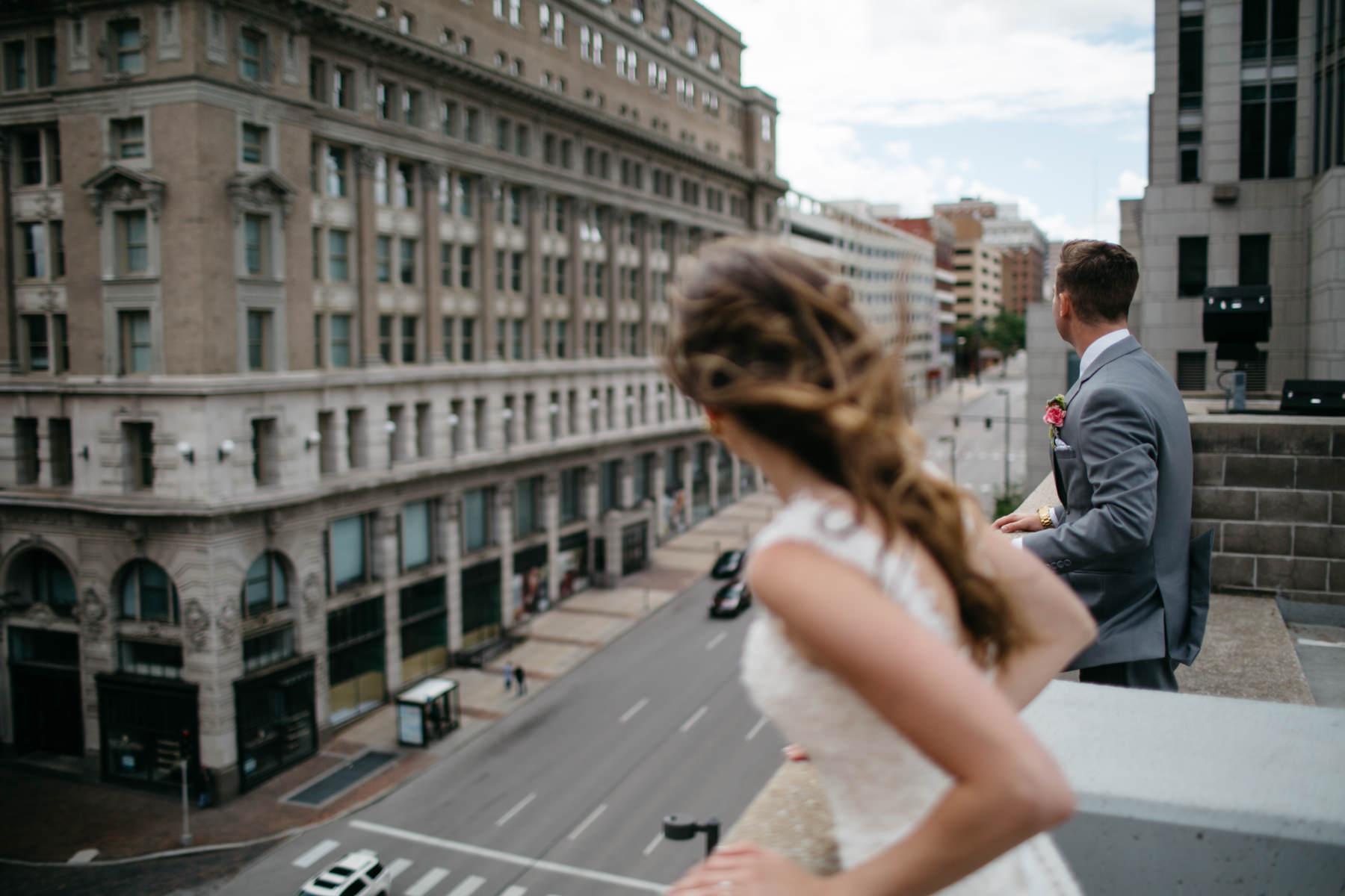 magnolia-hotel-wedding-omaha_019.JPG