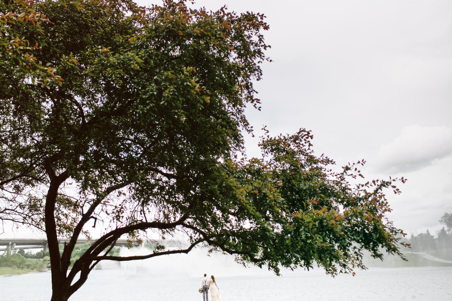 magnolia-hotel-wedding-omaha_018.JPG