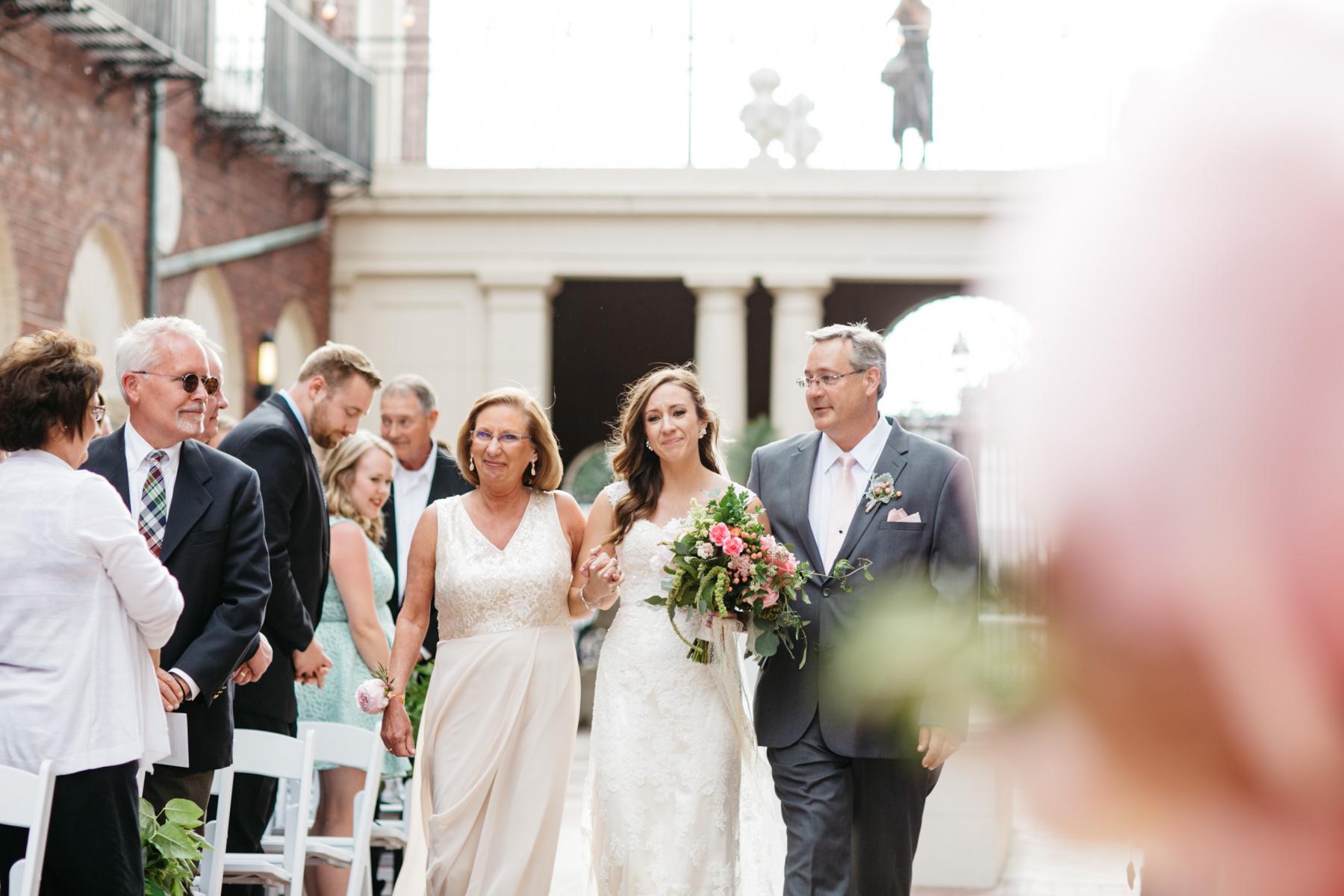 magnolia-hotel-wedding-omaha_023.JPG