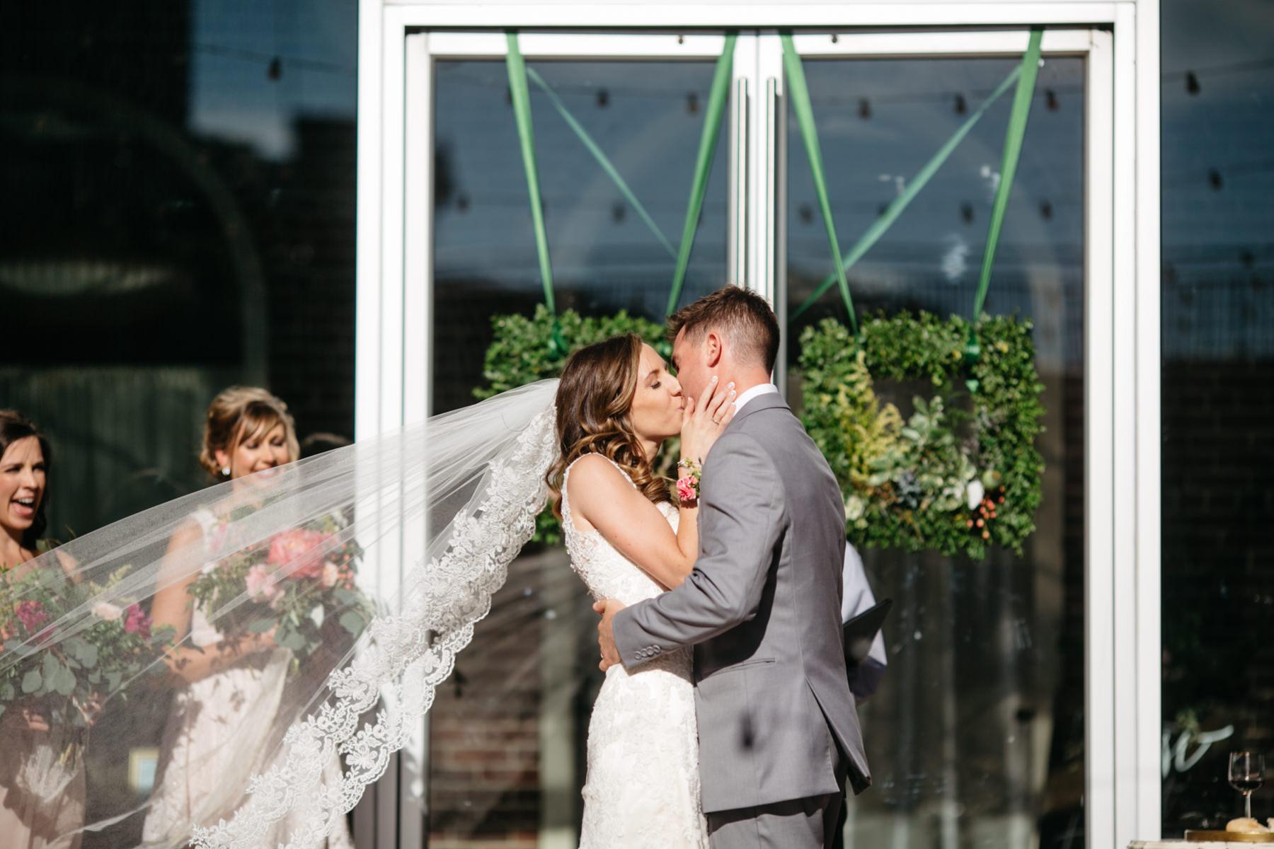 magnolia-hotel-wedding-omaha_025.JPG