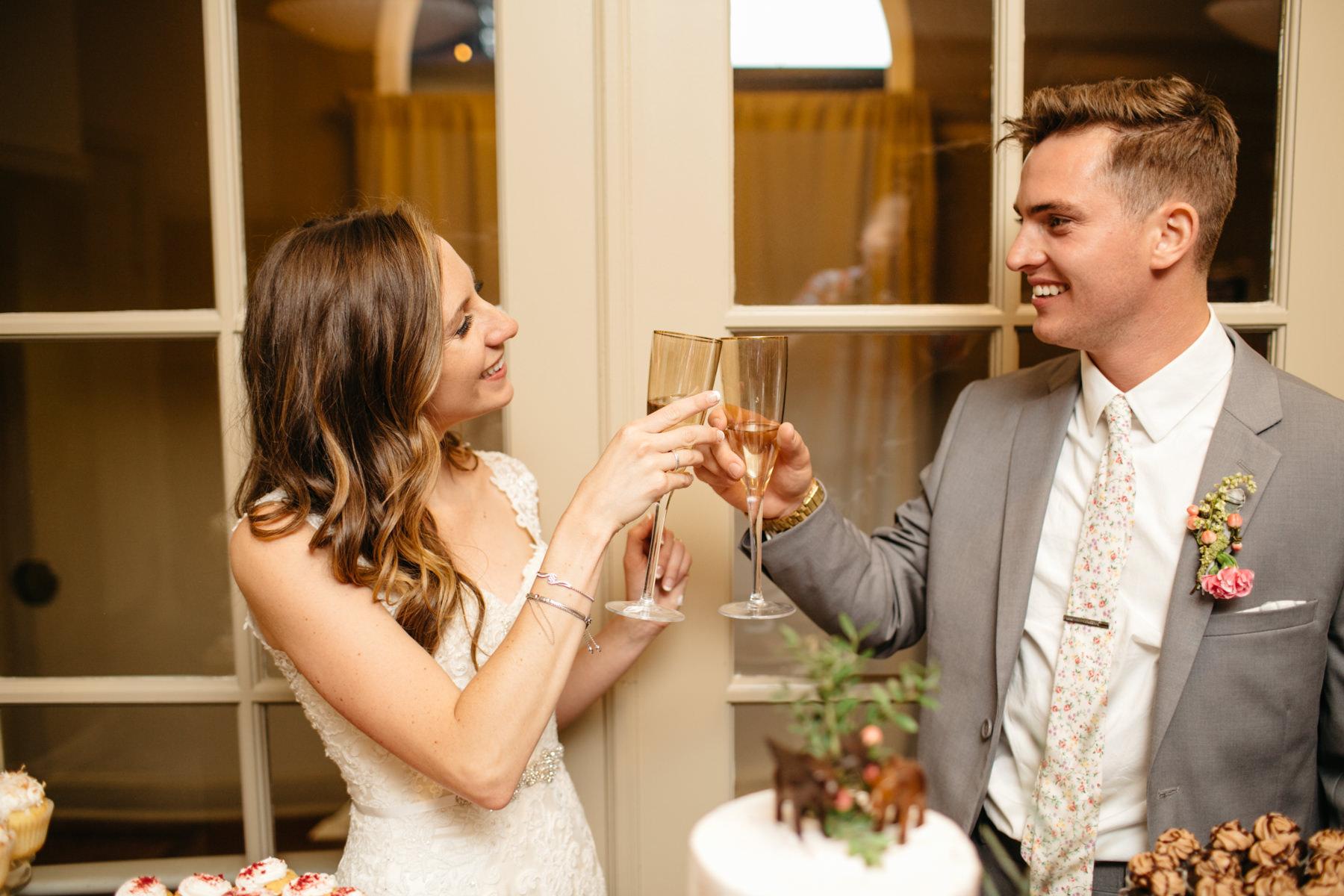 magnolia-hotel-wedding-omaha_027.JPG