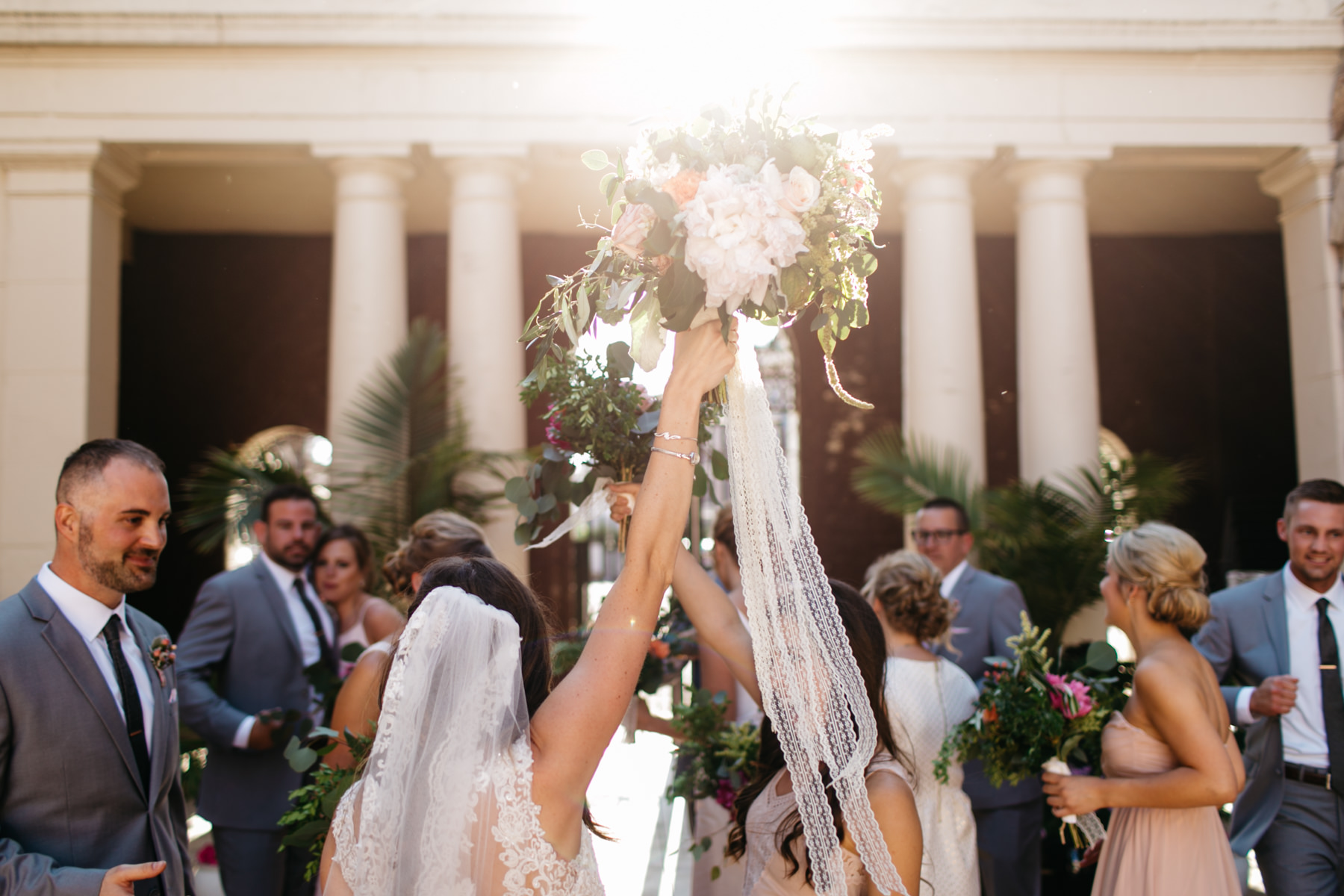 magnolia-hotel-wedding-omaha_026.JPG