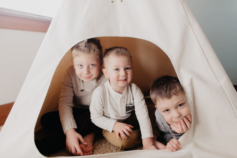 omaha-family-photographer-waldman-9.jpg