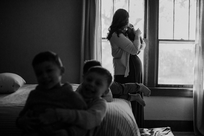 omaha-family-photographer-waldman-19.jpg