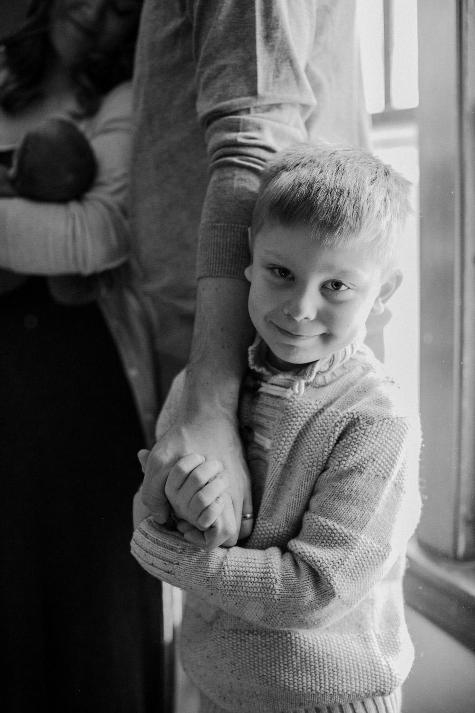 omaha-family-photographer-waldman-23.jpg