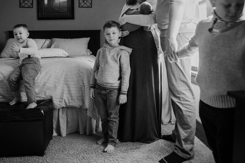 omaha-family-photographer-waldman-24.jpg