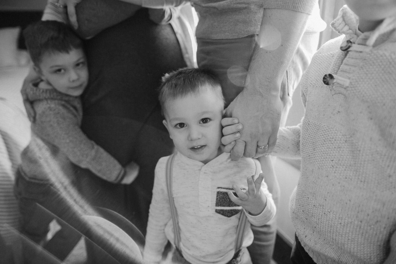 omaha-family-photographer-waldman-25.jpg
