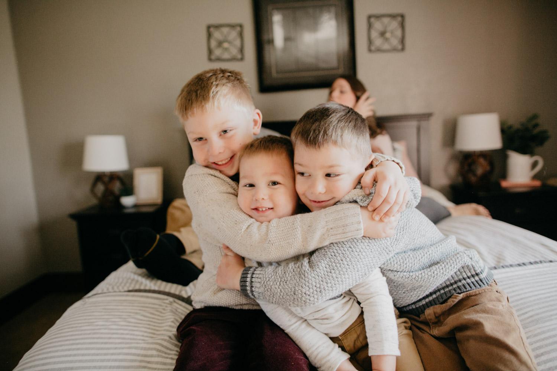 omaha-family-photographer-waldman-35.jpg