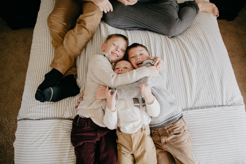 omaha-family-photographer-waldman-36.jpg