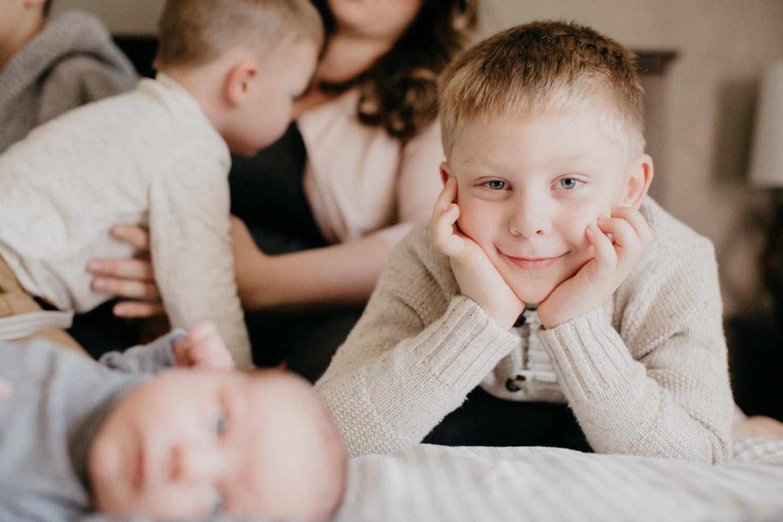 omaha-family-photographer-waldman-43.jpg
