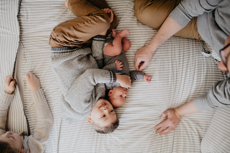 omaha-family-photographer-waldman-56.jpg