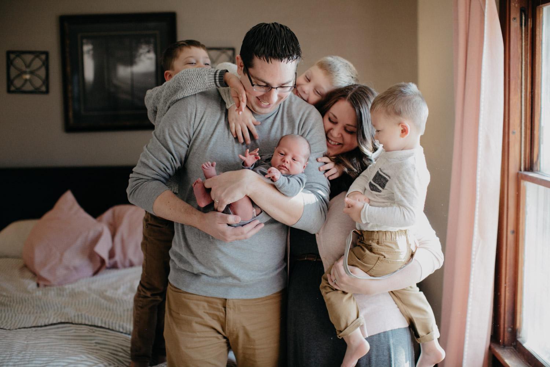 omaha-family-photographer-waldman-65.jpg