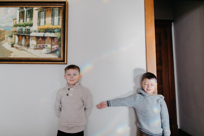 omaha-family-photographer-waldman-67.jpg