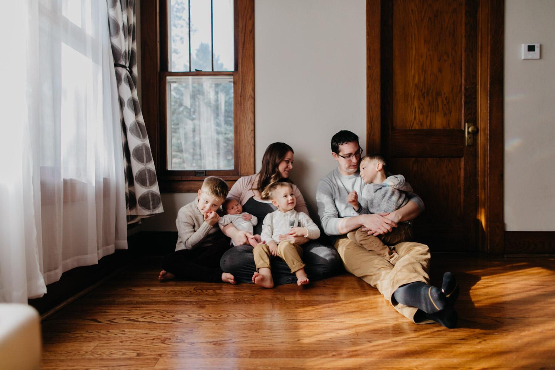 omaha-family-photographer-waldman-71.jpg