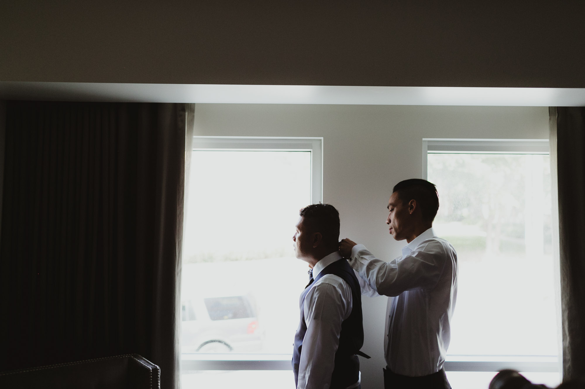 kansas-city-wedding-photographer-monarch-room-10.jpg