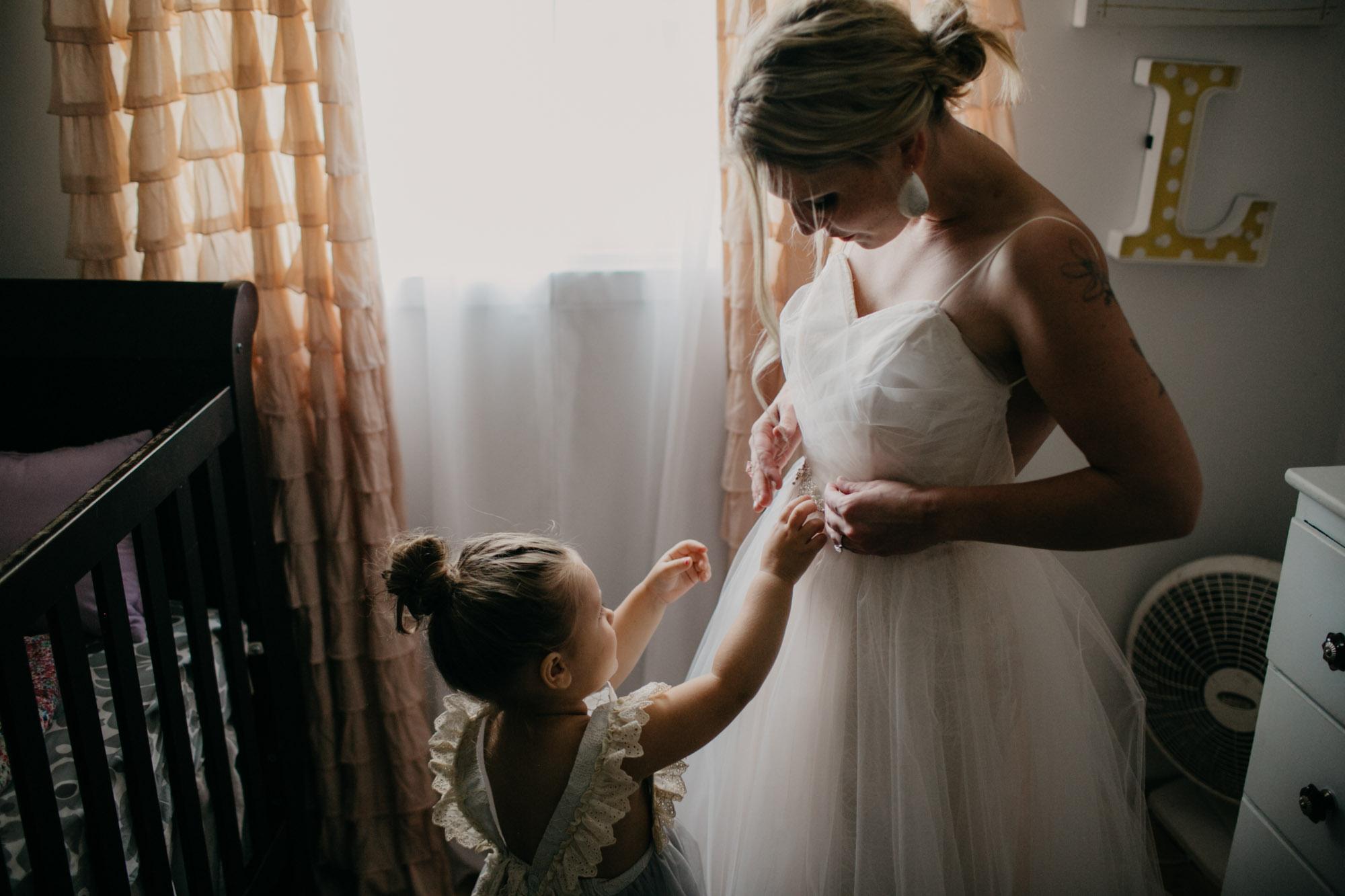 omaha-wedding-photographer-meghan-time-11.jpg