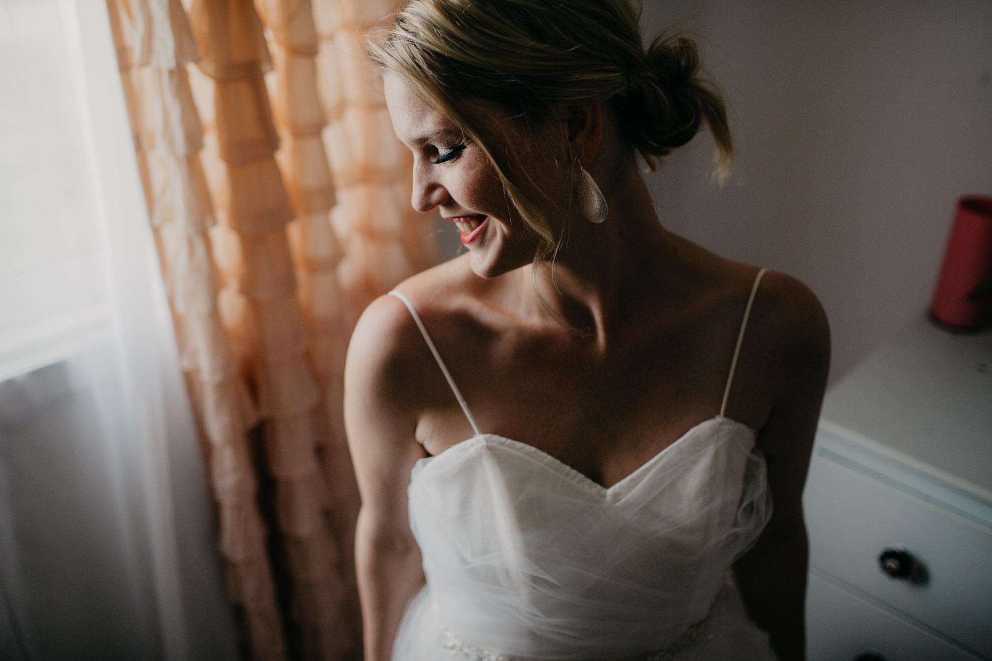 omaha-wedding-photographer-meghan-time-12.jpg
