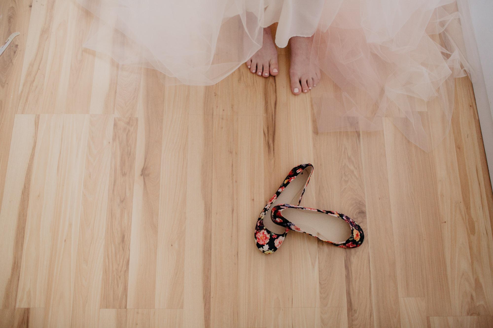 omaha-wedding-photographer-meghan-time-13.jpg
