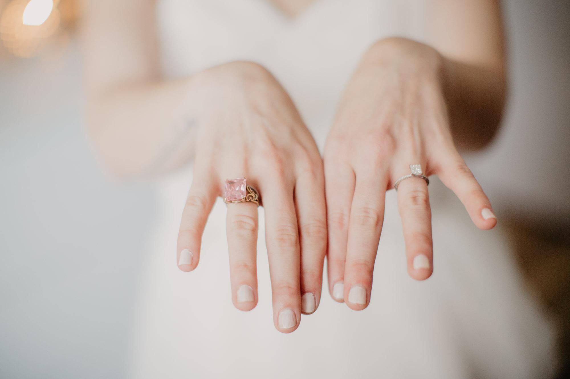 omaha-wedding-photographer-meghan-time-15.jpg