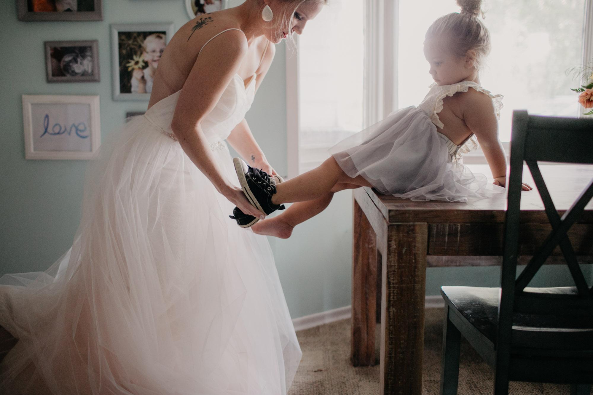 omaha-wedding-photographer-meghan-time-18.jpg
