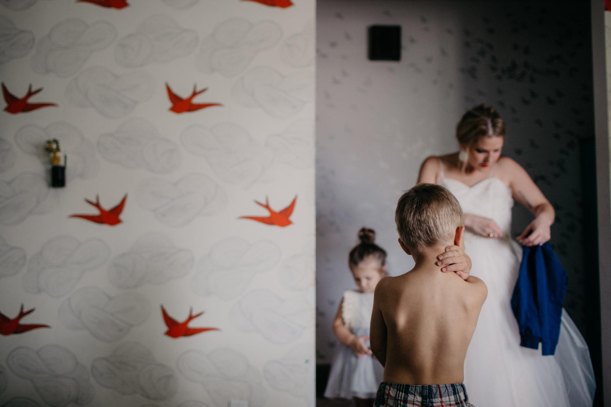 omaha-wedding-photographer-meghan-time-20.jpg