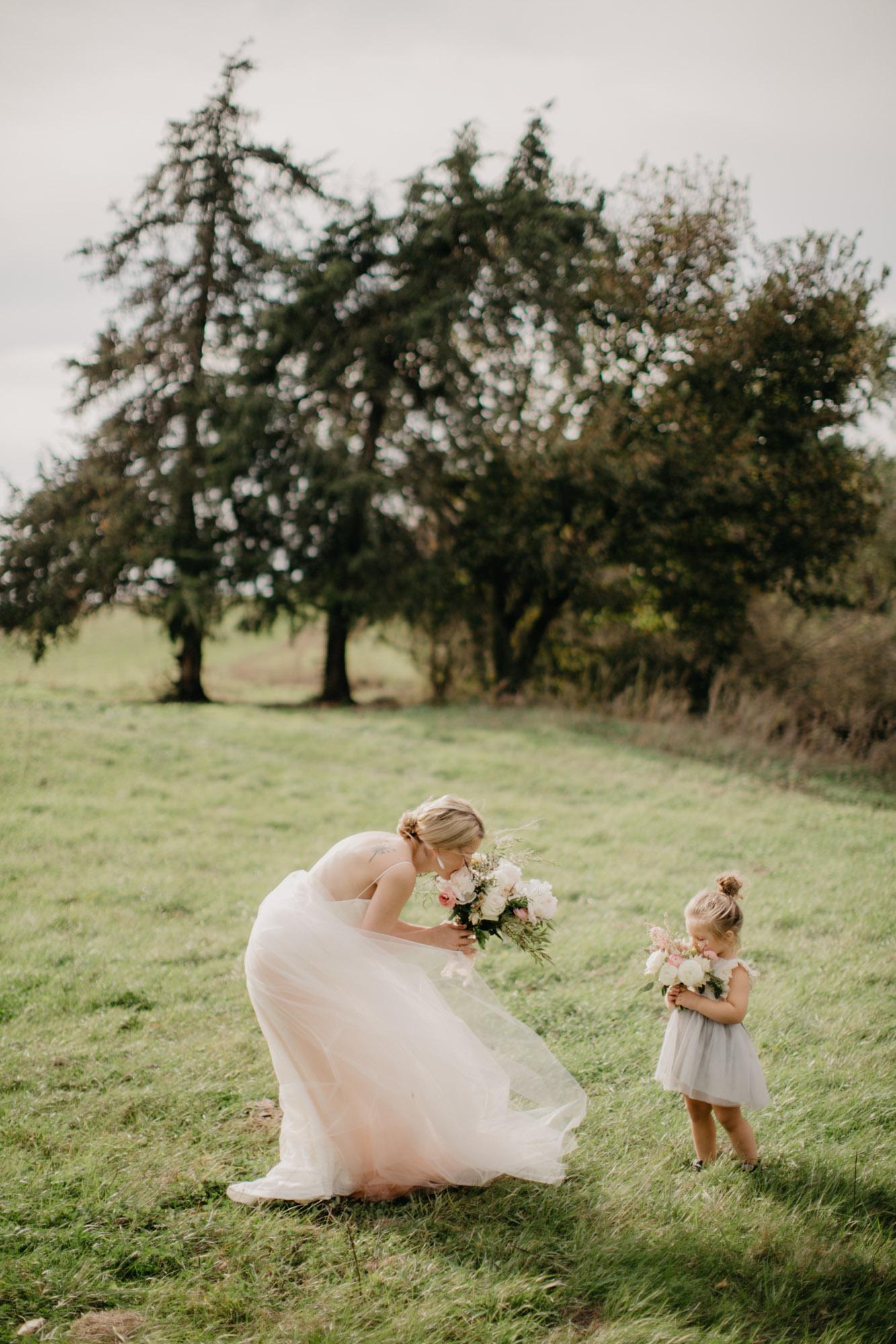 omaha-wedding-photographer-meghan-time-22.jpg