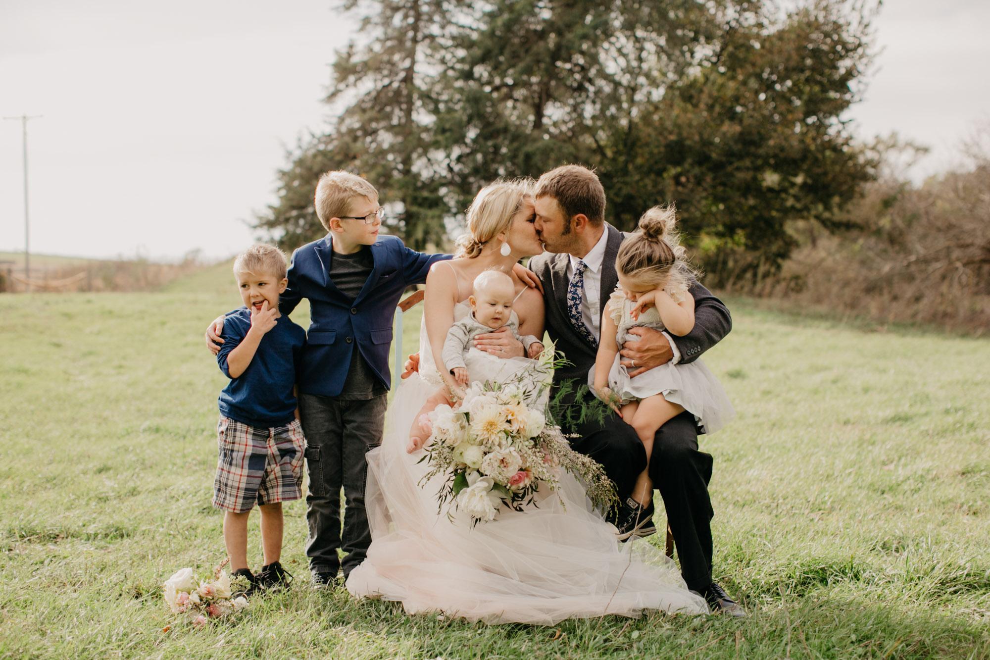 omaha-wedding-photographer-meghan-time-23.jpg