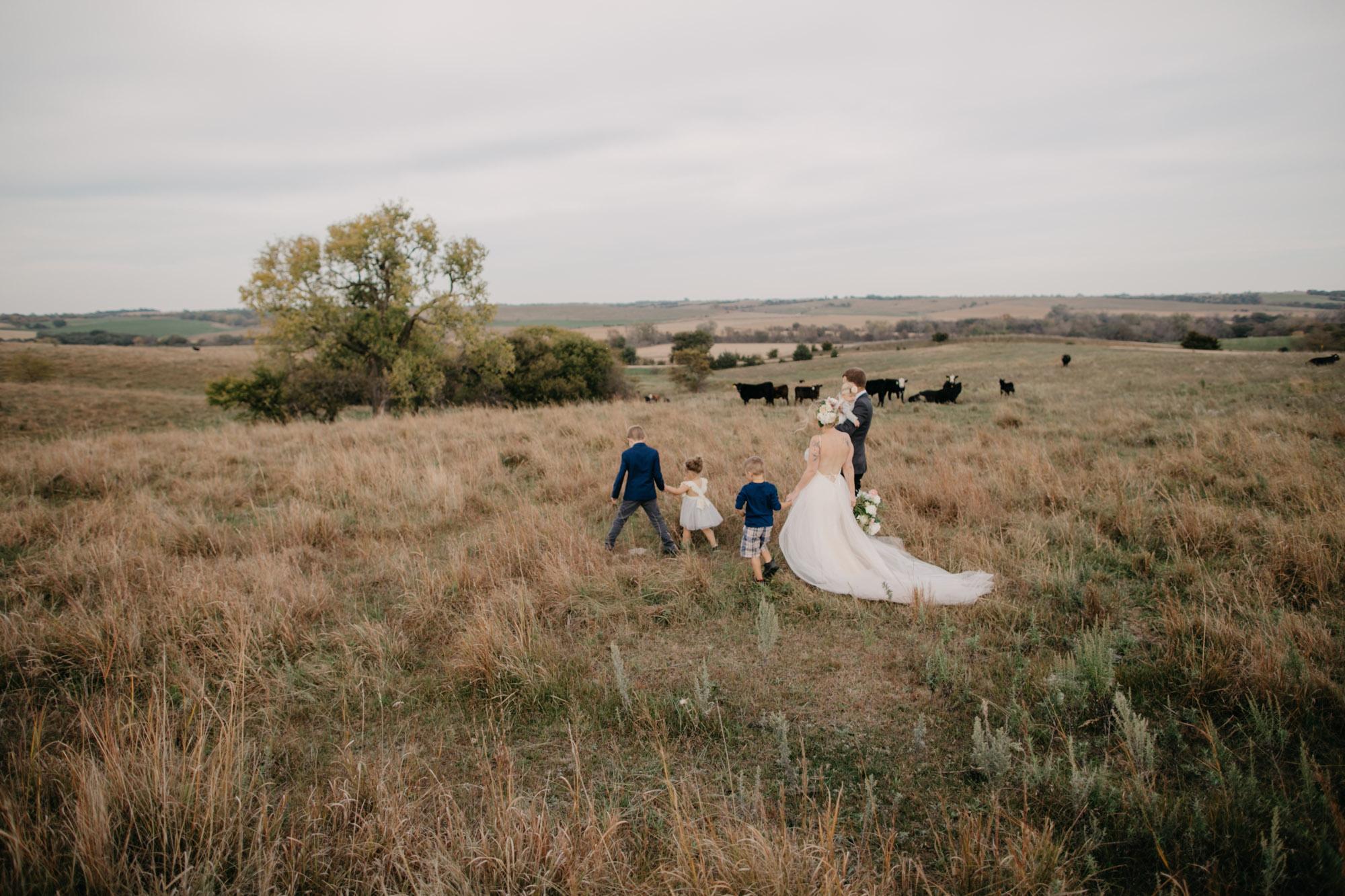 omaha-wedding-photographer-meghan-time-25.jpg
