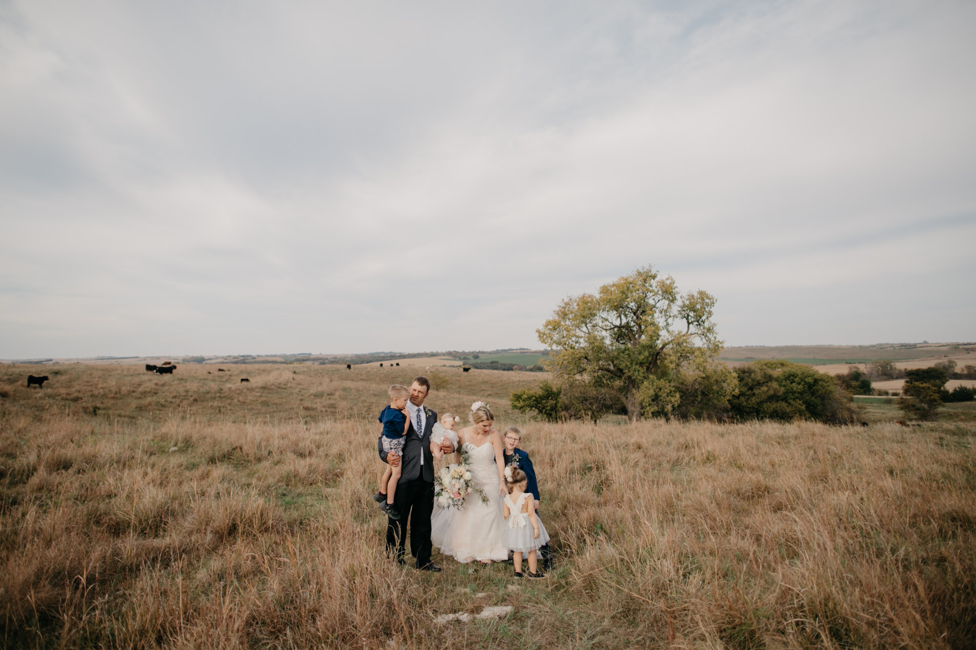 omaha-wedding-photographer-meghan-time-26.jpg