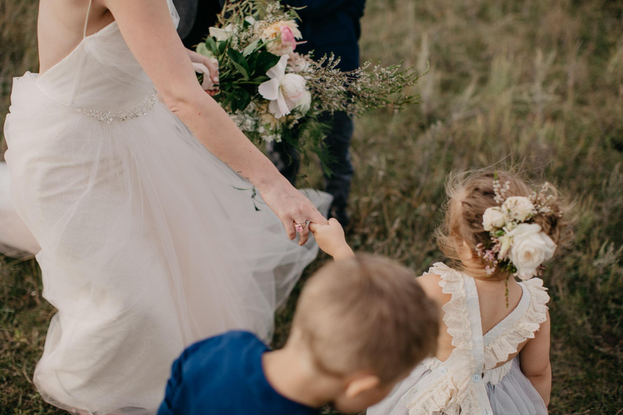 omaha-wedding-photographer-meghan-time-27.jpg