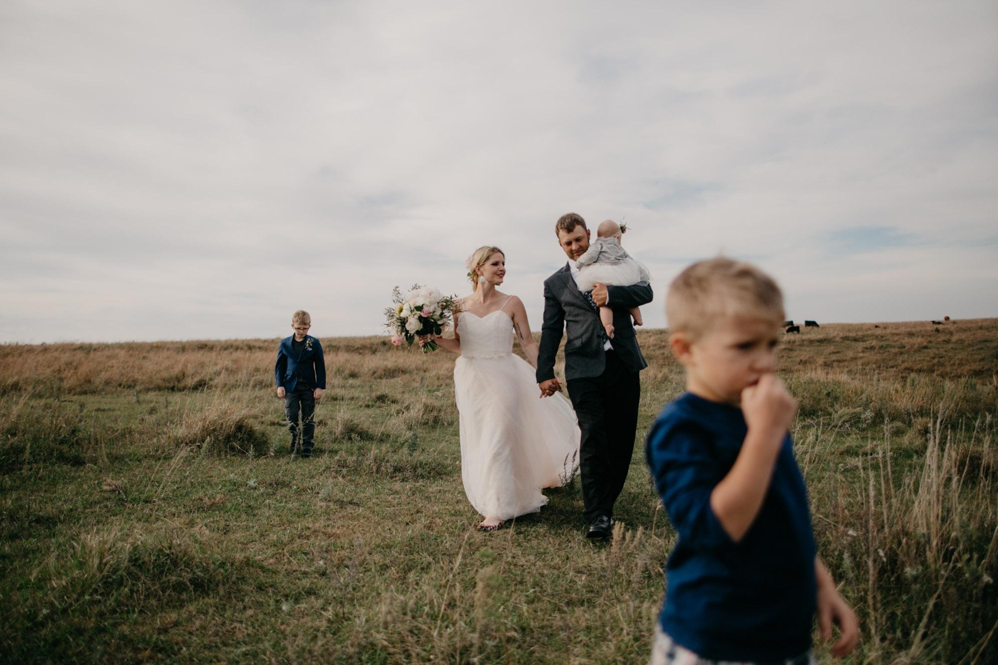 omaha-wedding-photographer-meghan-time-28.jpg