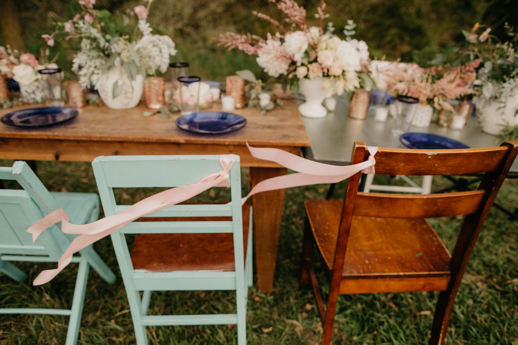 omaha-wedding-photographer-meghan-time-31.jpg