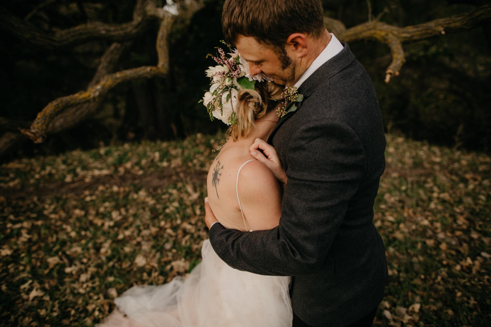 omaha-wedding-photographer-meghan-time-33.jpg