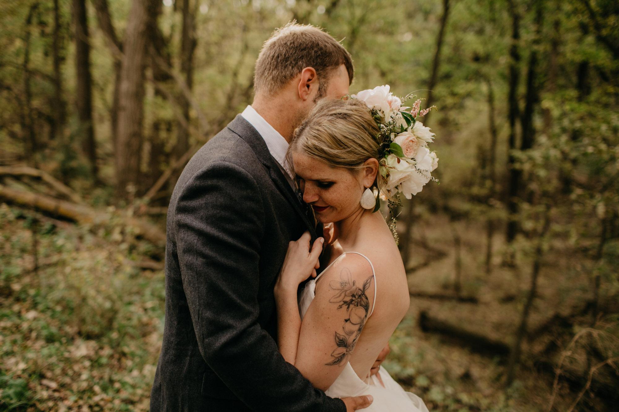 omaha-wedding-photographer-meghan-time-36.jpg