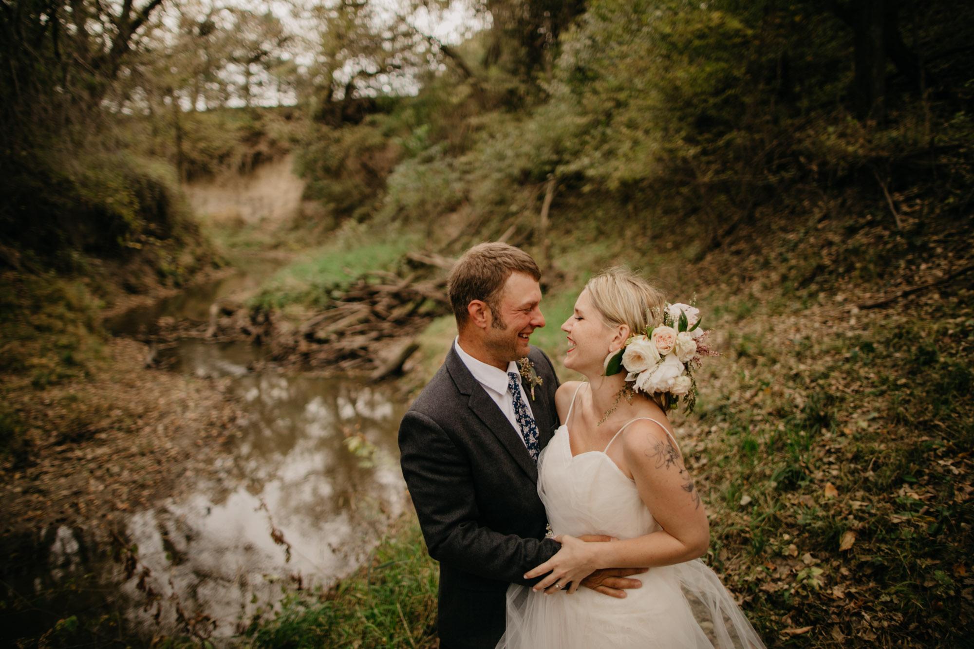 omaha-wedding-photographer-meghan-time-37.jpg