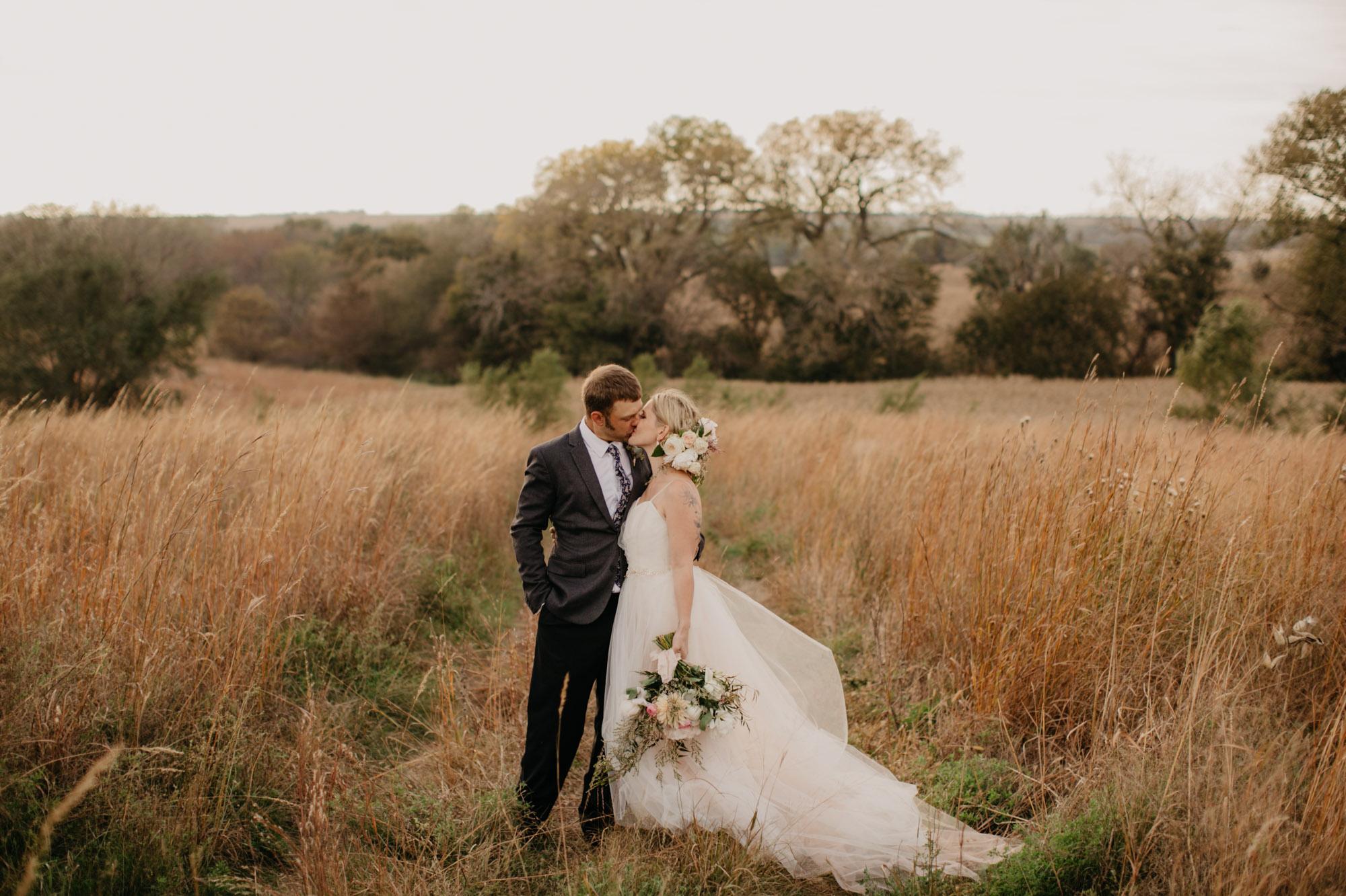 omaha-wedding-photographer-meghan-time-38.jpg