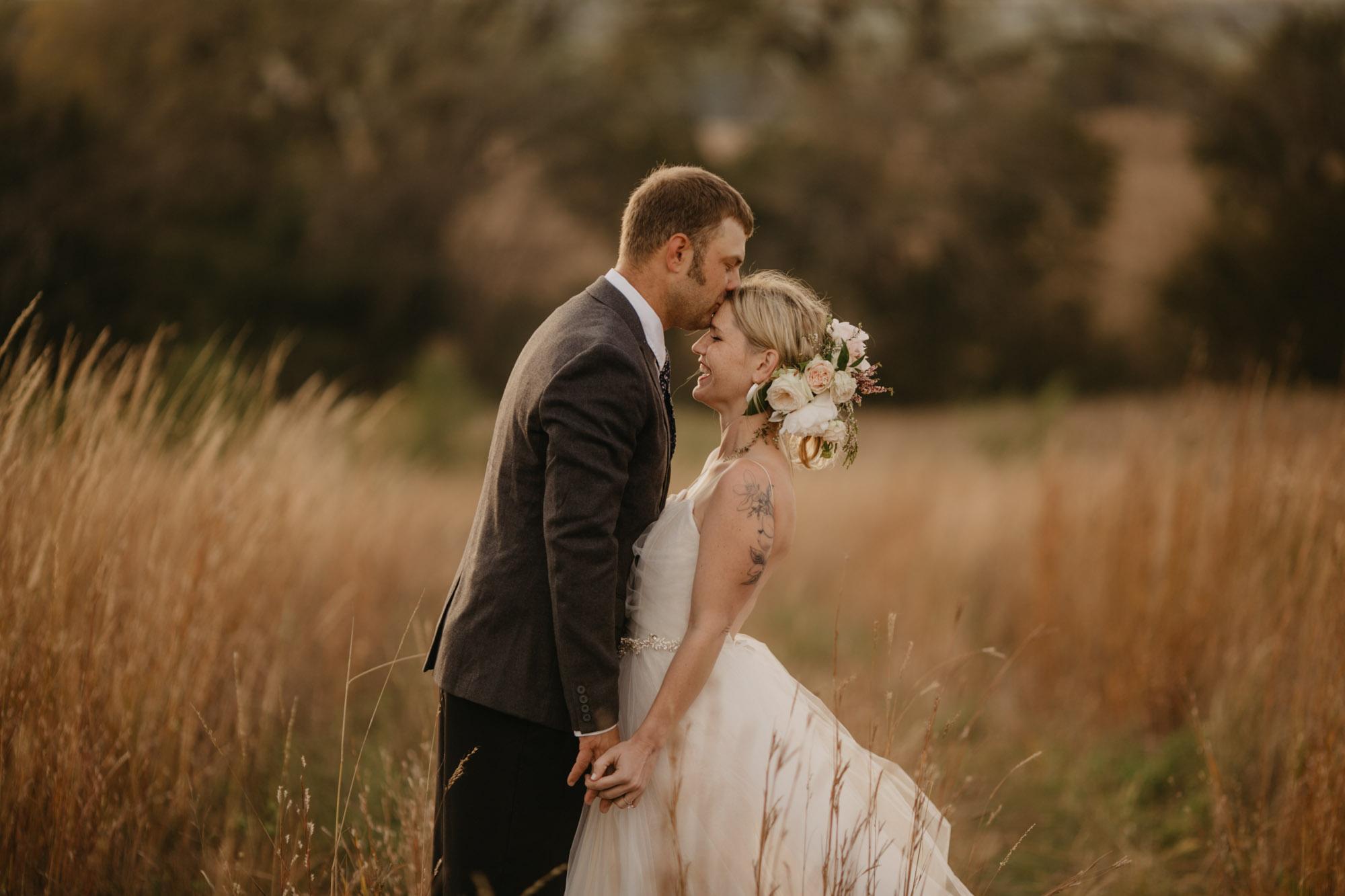 omaha-wedding-photographer-meghan-time-40.jpg