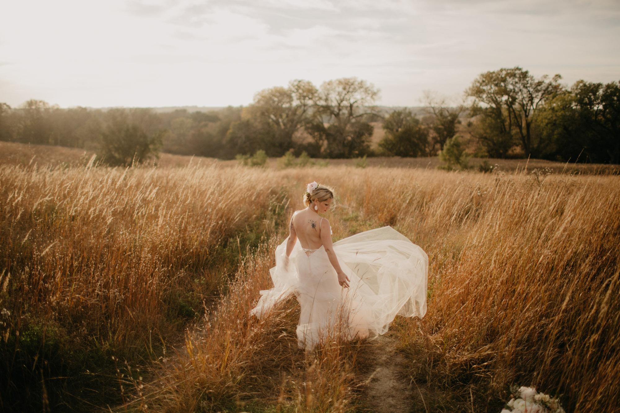 omaha-wedding-photographer-meghan-time-41.jpg