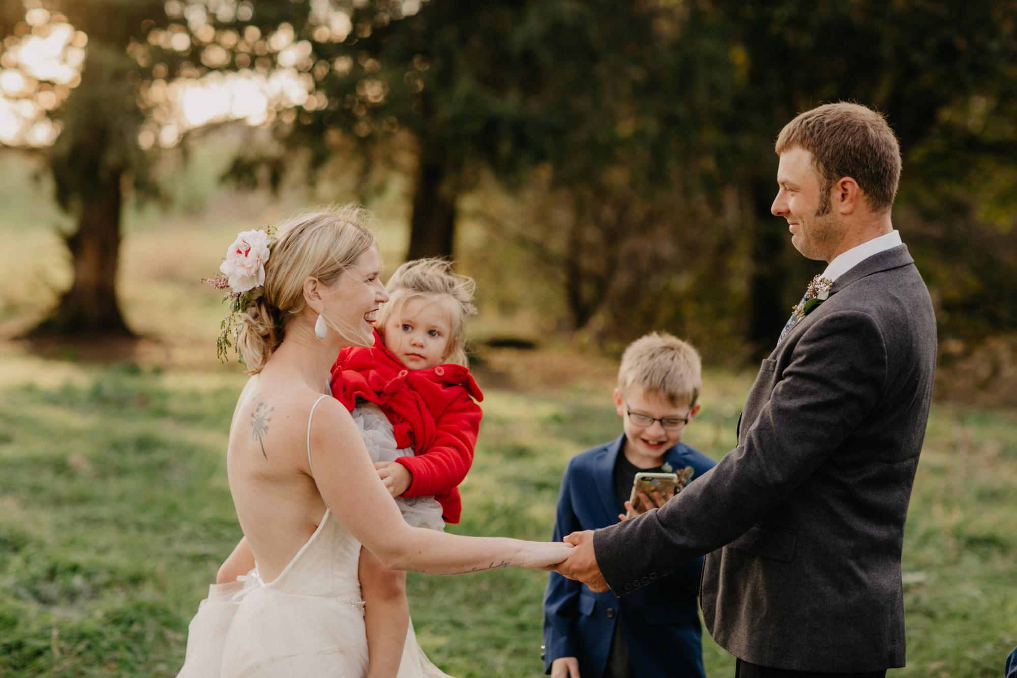 omaha-wedding-photographer-meghan-time-43.jpg