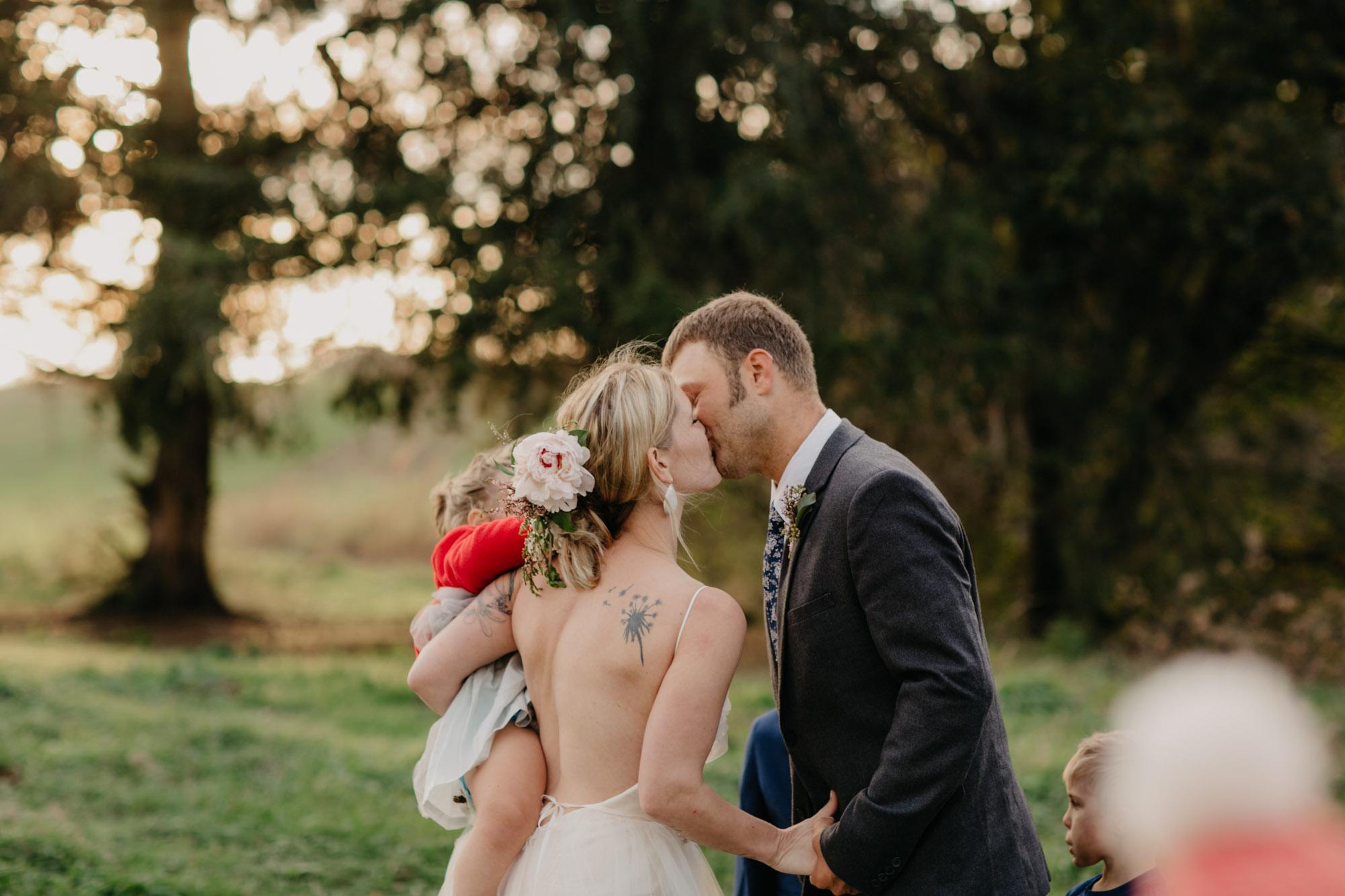 omaha-wedding-photographer-meghan-time-44.jpg