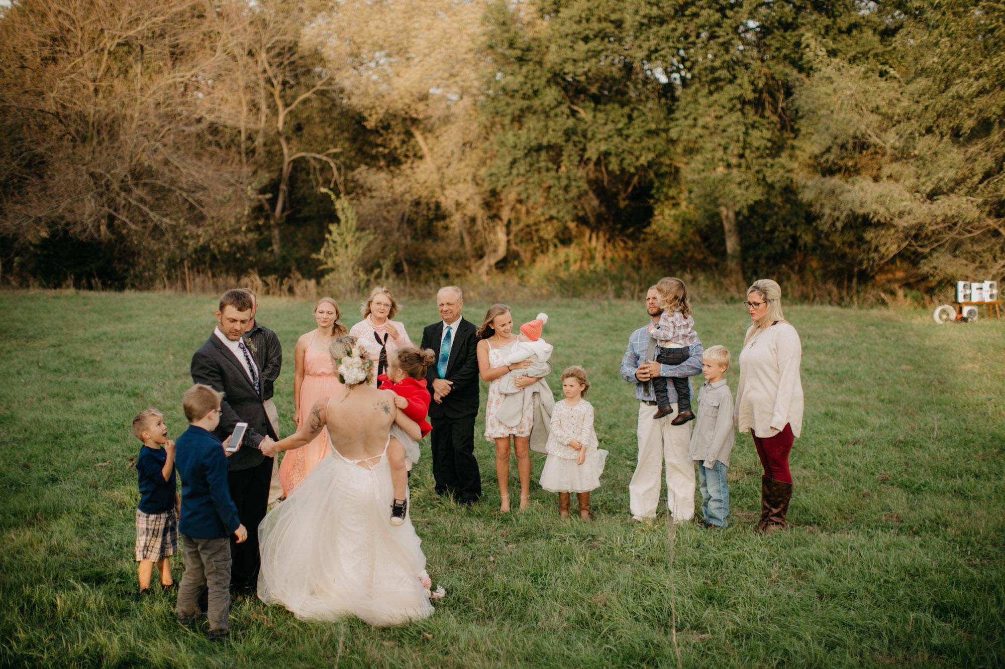 omaha-wedding-photographer-meghan-time-45.jpg