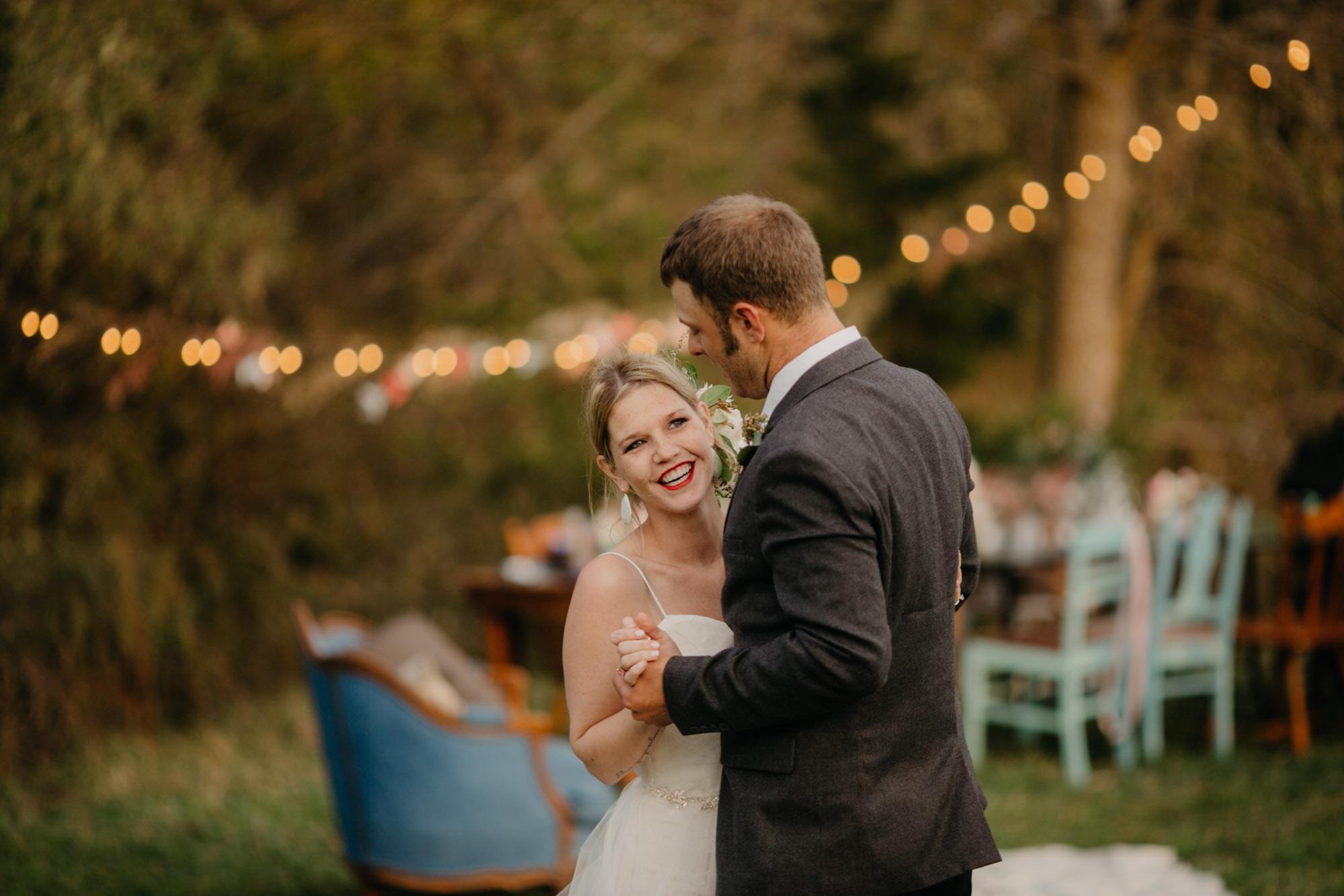 omaha-wedding-photographer-meghan-time-48.jpg