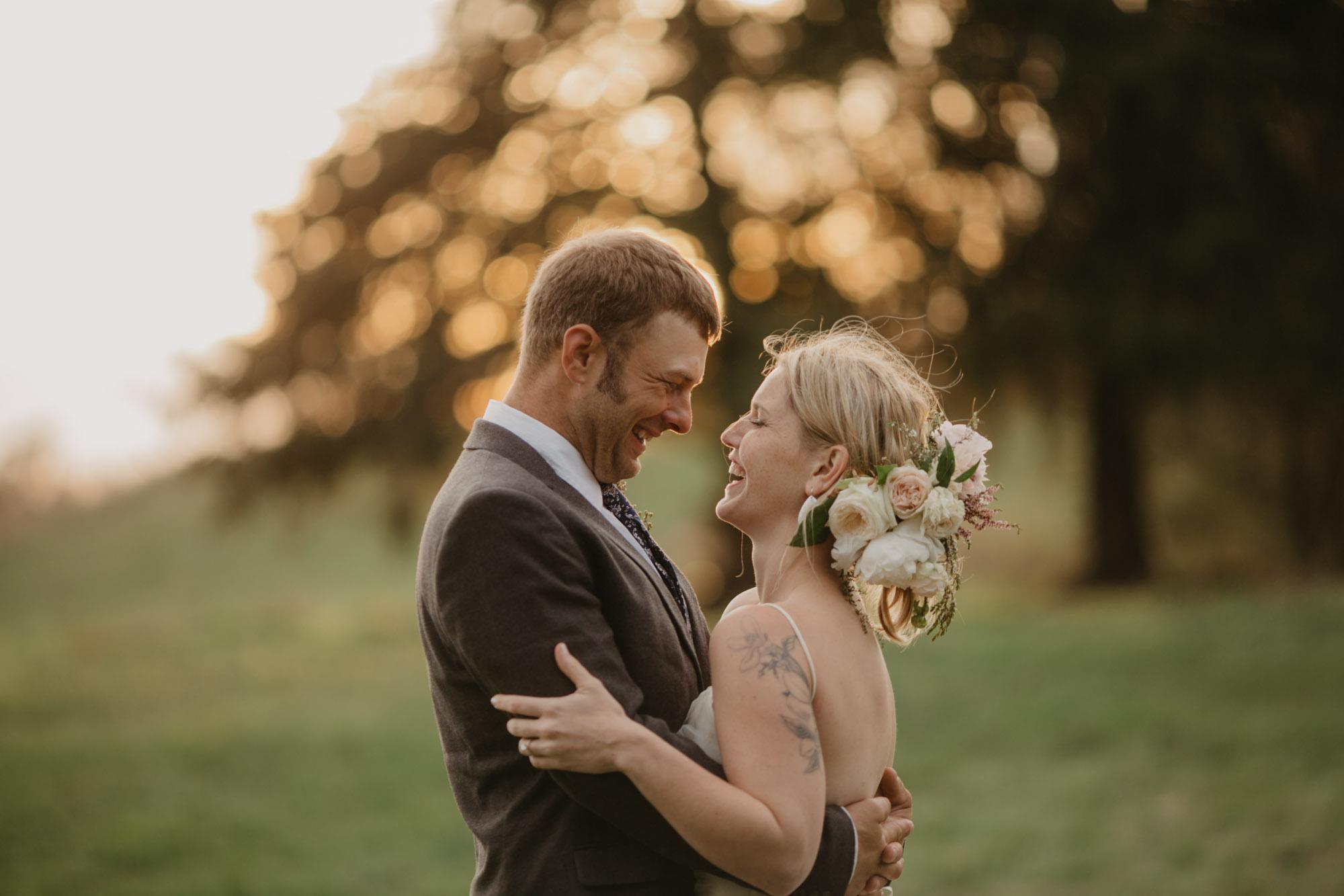 omaha-wedding-photographer-meghan-time-49.jpg