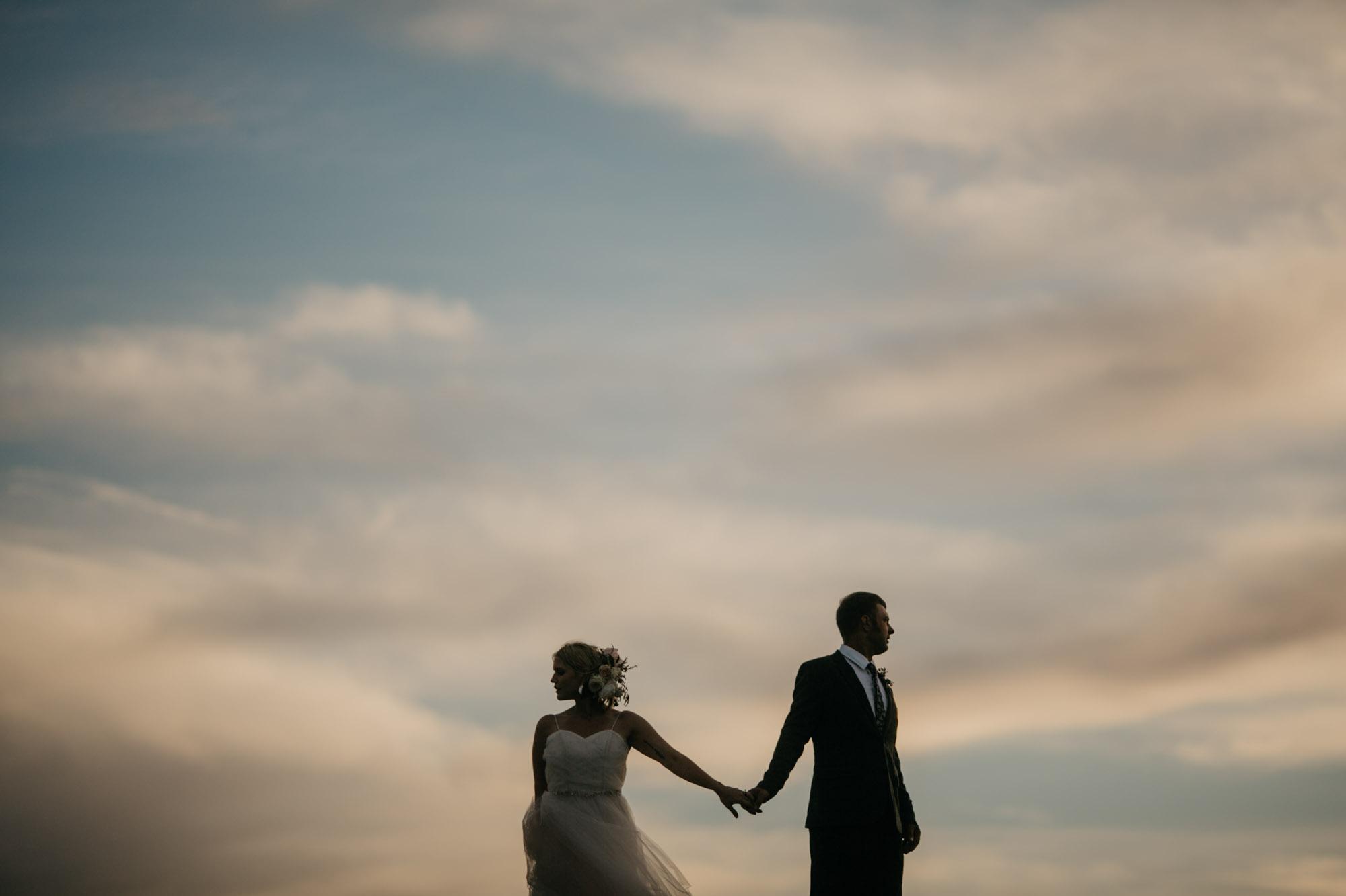 omaha-wedding-photographer-meghan-time-51.jpg