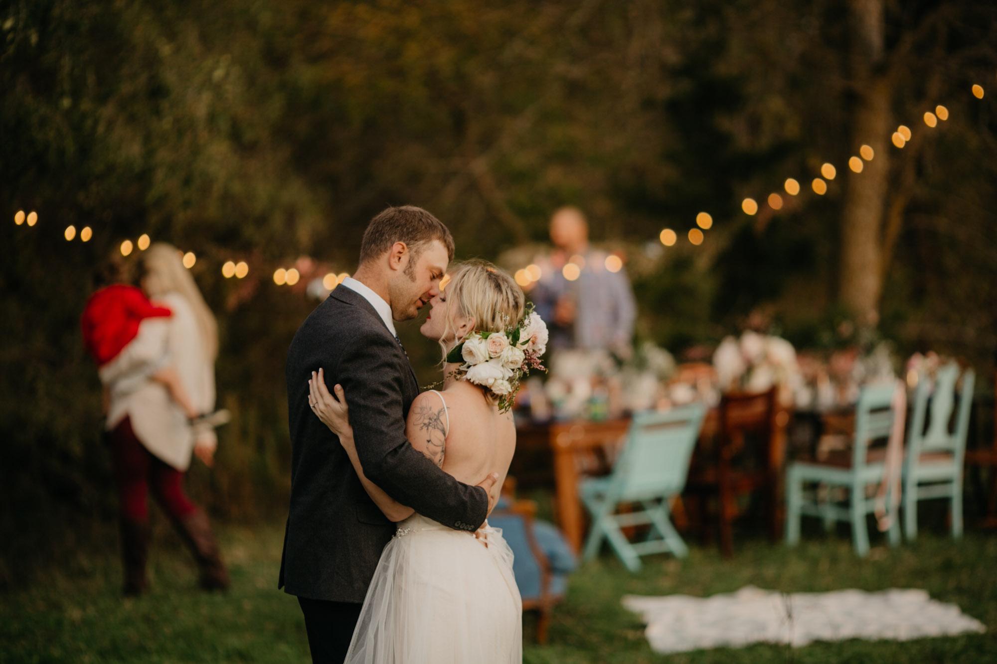 omaha-wedding-photographer-meghan-time-50.jpg