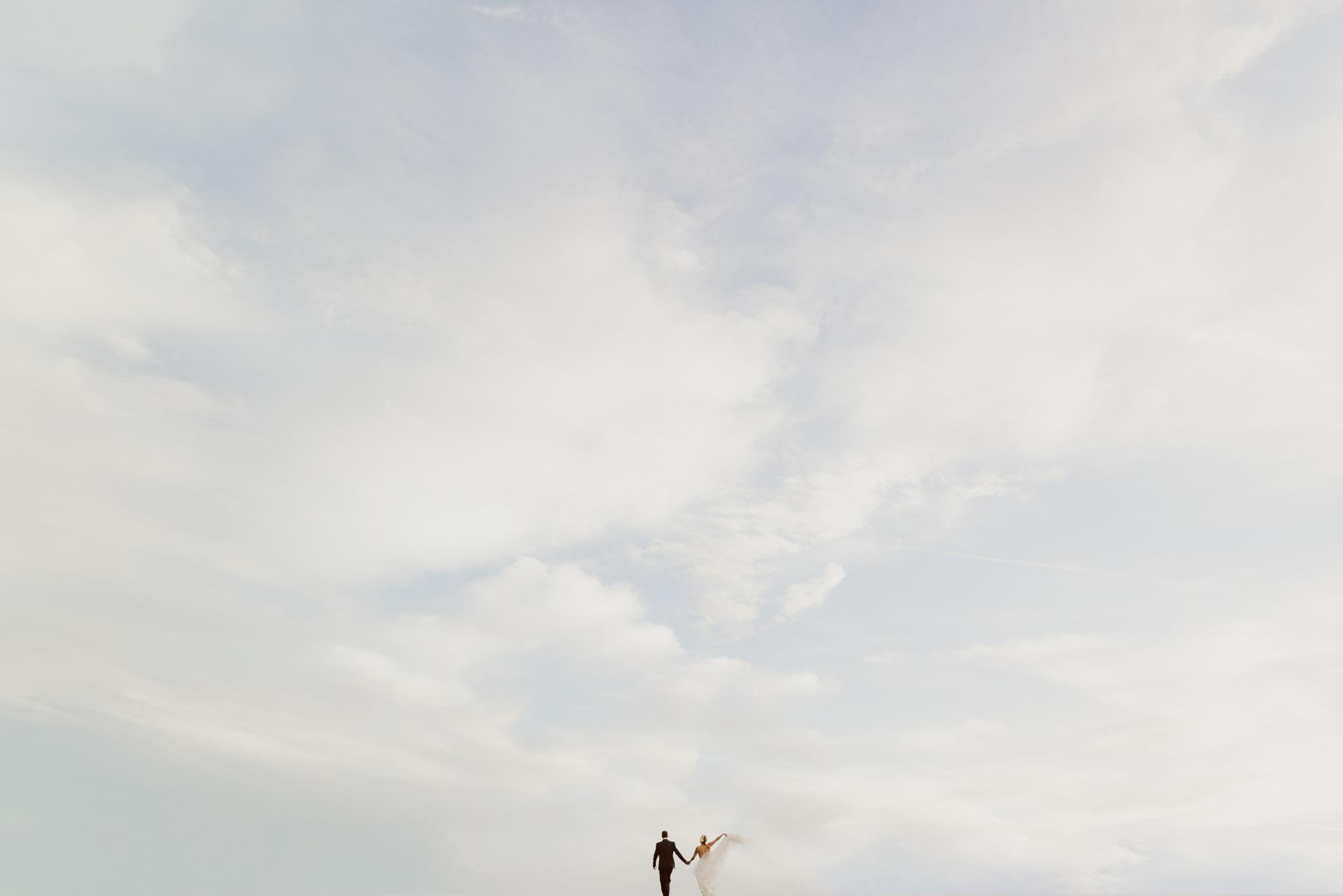 omaha-wedding-photographer-meghan-time-52.jpg