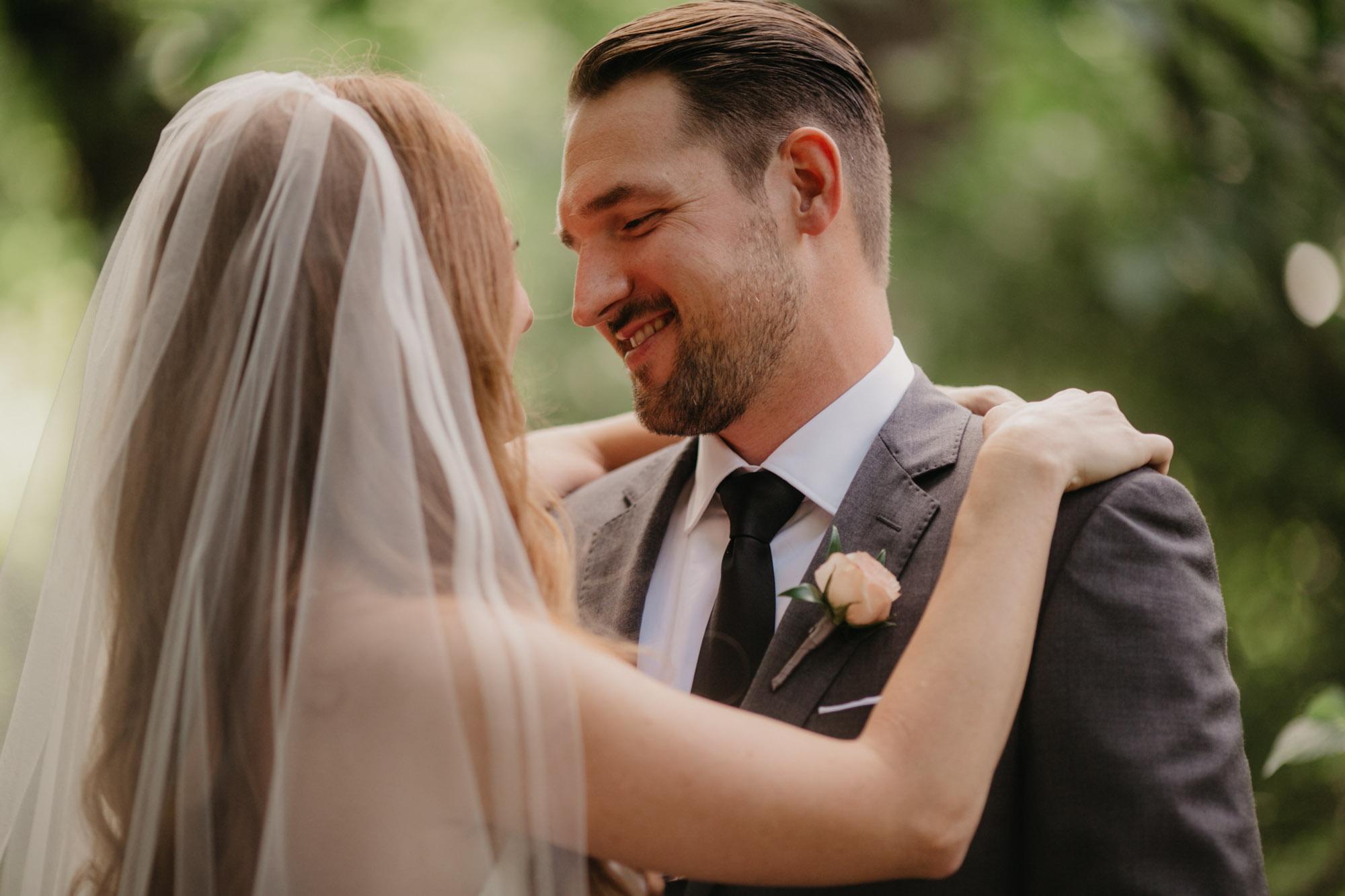 elmwood-park-wedding-photographer-nicole-jon-7.jpg